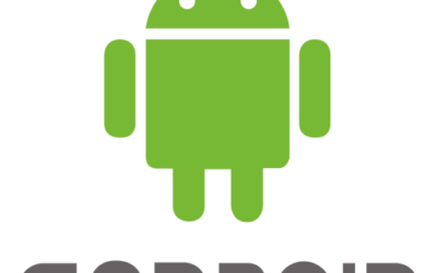 Aplikacja KZNH na urządzenia mobilne z systemem Android